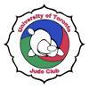 UofT Judo Club